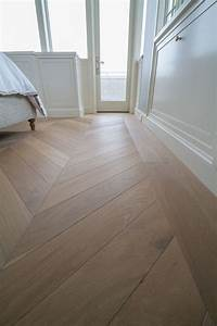 whitehall prefinished engineered white oak with hardwax With wax for hardwood prefinished floor