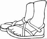 Coloring Sandals Zapatos Colorear Converse Shoe Drawing Imprimir Kleurplaten Rotos Sobres Peace Ballerina Getdrawings Clipartmag Dibujos Colores Afkomstig Kleurplaat Imagen sketch template