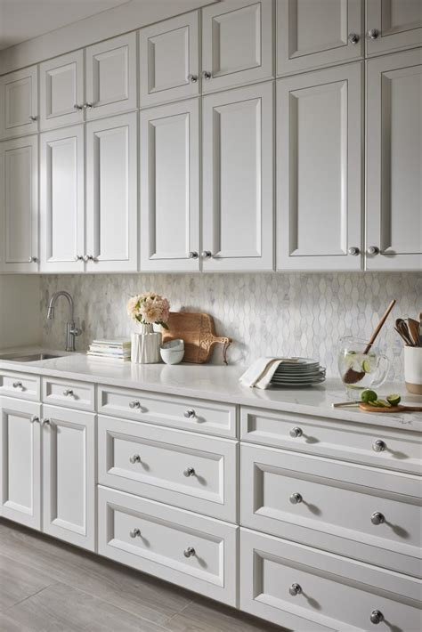 top knobs guide  decorative hardware placement