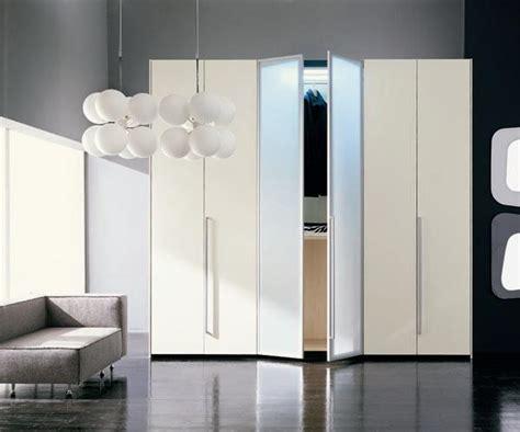 modern wardrobe designs for bedroom home designs project