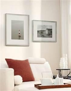 Bilder Richtig Aufhängen : blog bilder richtig aufh ngen ~ Eleganceandgraceweddings.com Haus und Dekorationen