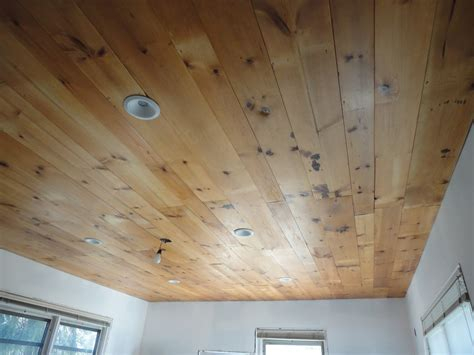 woodwork wood plank ceiling ideas plans