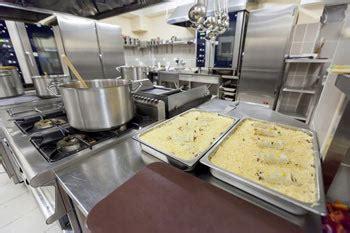 Kitchen Equipment Seattle by Restaurant Equipment Federal Way Commercial Kitchen