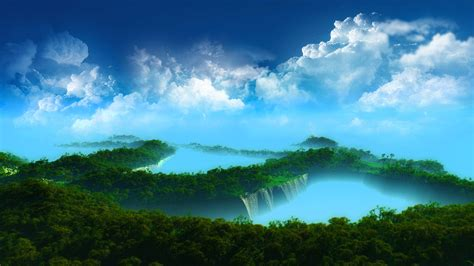 Find the best hd 1080x2340 wallpapers. 49+ Best Full HD Wallpapers on WallpaperSafari
