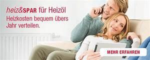 Heizöl Auf Rechnung : anzeige heiz spar w rmekonto von total heiz l in praktischen raten bezahlen und vier kostenlose ~ Themetempest.com Abrechnung