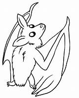 Bat Coloring Pages Sheets Bats Printable Vampire Adults Hanging Halloween Pattern Coloring4free Cartoon Etc Science October Stuff Getcoloringpages Coloring2print Bored sketch template