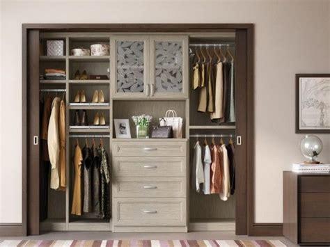 reach  closets designs ideas  closets reach