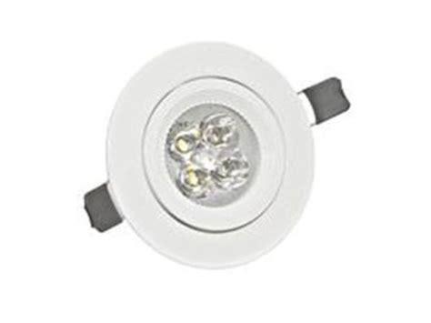 spot led encastrable orientable plafond 12v 5w blanc naturel contact la lumiere led