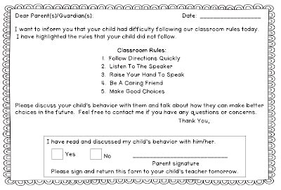 kindergarten kids  play management monday classroom