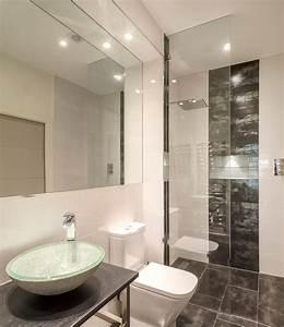 24 basement bathroom designs decorating ideas design With basement bathroom ideas for attractive looking interior
