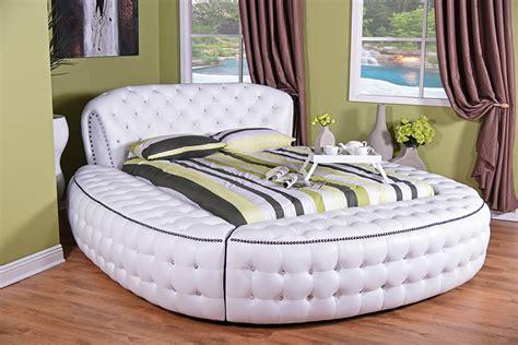 cheap size bedroom sets bed set discount decor cheap mattresses