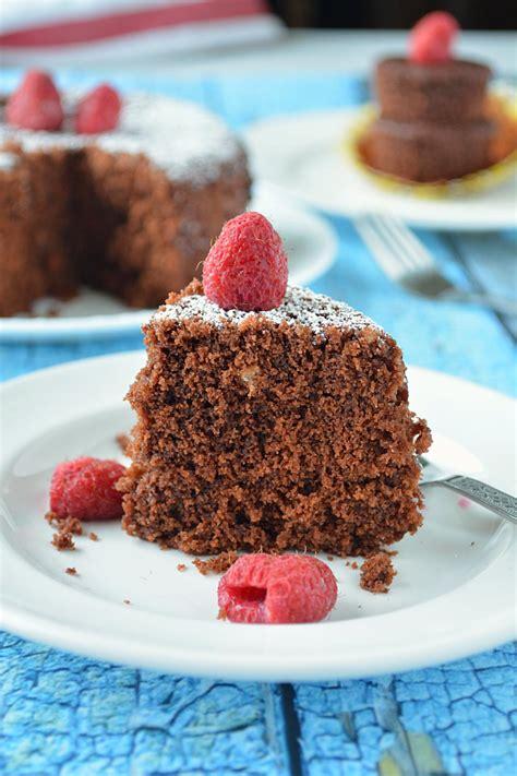 eggless cupcakes  cake recipes  eggless vanilla