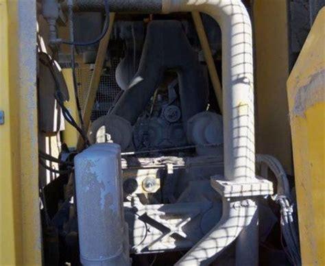 Atlas Copco Xase Screw Air Compressor Sold Best