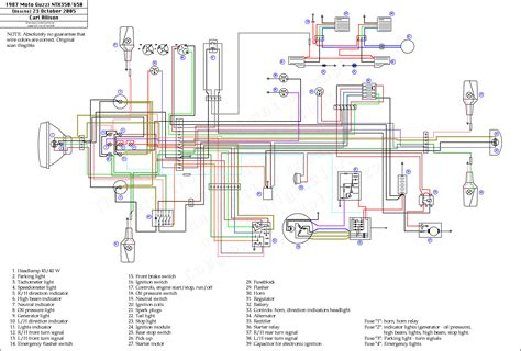 wiring diagram for a yamaha warrior 350 and my stuff trailer wiring diagram diagram