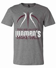 a43d53a1a3b Best Basketball Shirt - ideas and images on Bing