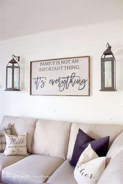 window decor ideas  pinterest   couch window pane crafts  cabinet