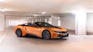 Bmw I8 Coupe 4k Wallpapers by Bmw I8 Roadster 2018 4k 4 Wallpaper Hd Car Wallpapers