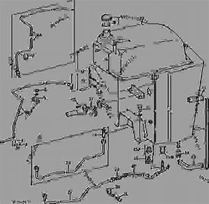 21 Unique John Deere 4440 Wiring Diagram