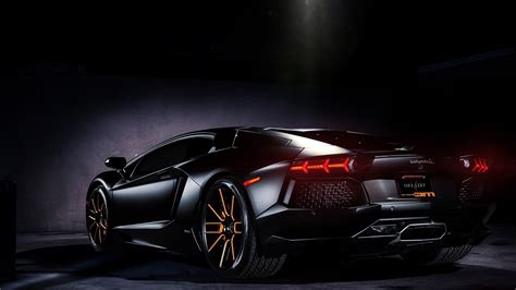 Car Wallpapers Hd Lamborghini 1920x1080 Wallpapers by Lamborghini Wallpaper 1920x1080 72 Images