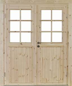 Gartenhaus Holz Gebraucht Kaufen : schuppent r kaufen ~ Whattoseeinmadrid.com Haus und Dekorationen