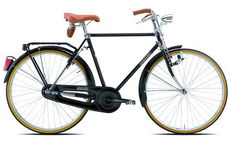 fahrrad herren 28 zoll herren fahrrad legnano viaggio fahrr 196 der