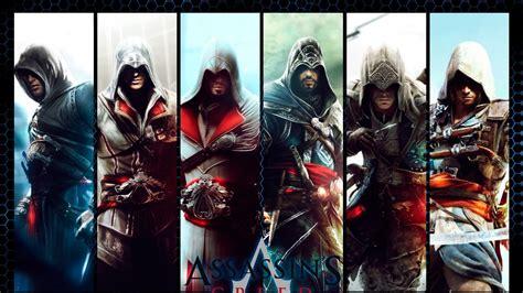 gaming wallpaper  images