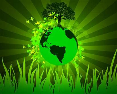 Planet Environment Wallpapers Essay Earth5 Friendly Words
