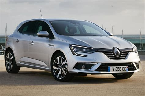 Renault Car : Top 15 New Renault Cars In India 2015 Hd Wallpaper