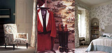buy lewis wood fabrics  alexander interiors