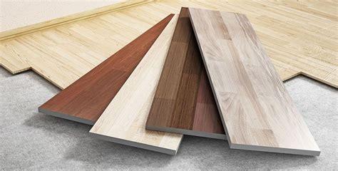 aurora  laminate hardwood engineered floors