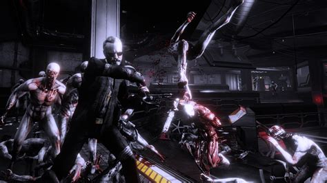 killing floor 2 you ve got on you trophies killing floor 2 on ps4 aiming for 1080p 60fps