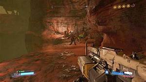 Argent Facility   Walkthrough - Doom Game Guide ...