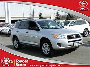 Used Toyota RAV4 For Sale Minneapolis, MN CarGurus