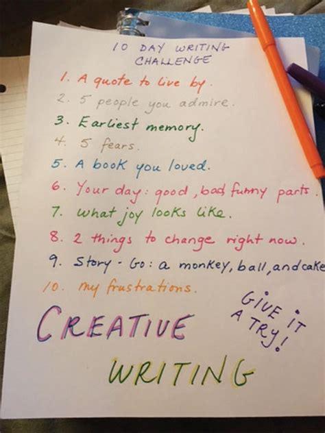 write   reflect  everyday life delta optimist