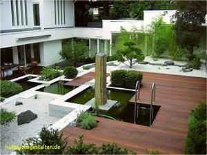 Kleine Gärten Ohne Rasen : 26 das beste von gartengestaltung kleine g rten ohne rasen ~ Watch28wear.com Haus und Dekorationen