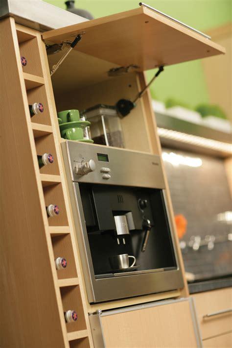 beverage centers wine racks coffee bar storage dura