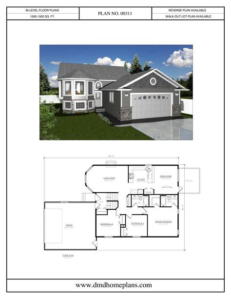 bi level house plans baby nursery modern bi level homes modern bi level home