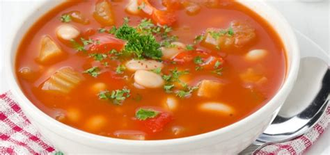 country vegetable soup recipe frugal dinner country vegetable soup just like grandma made crabby housewife