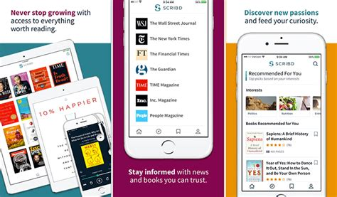 how to access audiobooks on iphone best audiobook apps for iphone to manage your