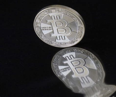 Bitcoin foundation canada, bitcoin alliance of canada and bitcoin embassy represent at senate hearings on digital currency. Officials: Bomb Threats to U.S. Businesses, Schools, Public Offices Not Credible   Newsmax.com