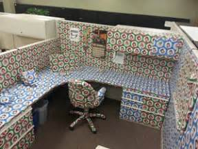 office pranksters don t need a holiday to have fun at co workers expense staples business