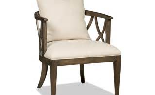 accent chairs accent chairs cheap appreciativeness
