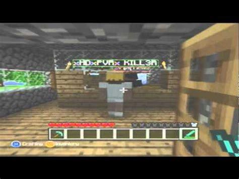 gamestop  minecraft xbox  youtube