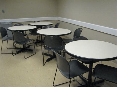 Used Breakroom Furniture  Your New And Used Office