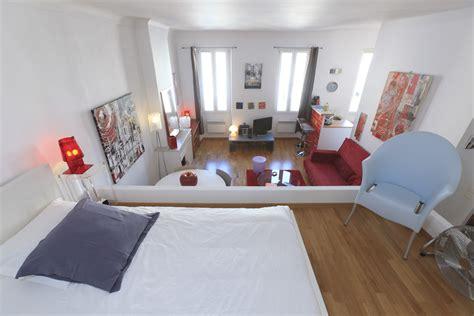 chambre d hote marsilly de vivre maison d 39 hôte matthieu colin