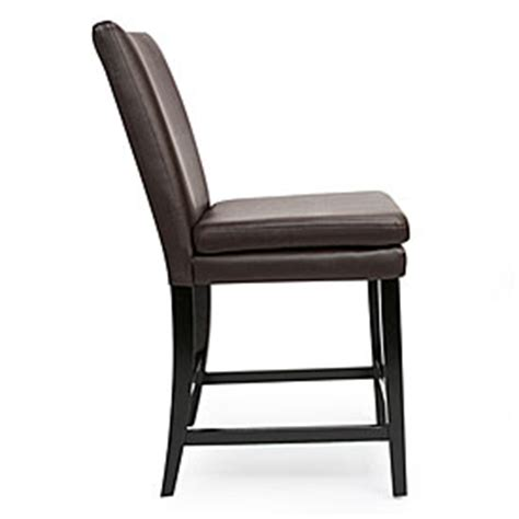 big lots dining chairs view counter height dining chairs deals at big lots