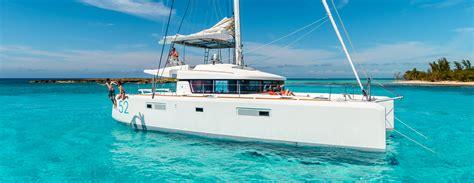 Catamaran Yacht Charters In Bvi by Lagoon 520 Tilda From Bvi Yacht Charters
