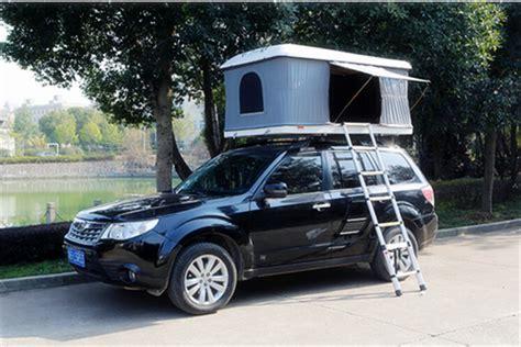 zelt für autodach wechsel kuppelzelt halos travel line 2 3 personen geod 228 t zelt mit au 223 enliegendem gest 228 nge