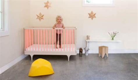 decorer une chambre bebe couleur neutre chambre bebe 182109 gt gt emihem com la