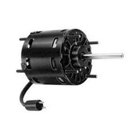 120 volt fan motor fasco d1124 120 hp 115 volt refrigeration fan motor bohn
